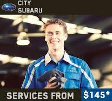 subaru service, The Importance of Having Balanced Wheels