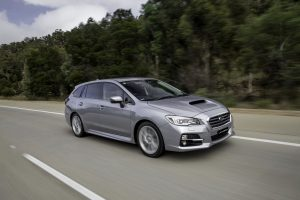 subaru levorg for sale, Head to Head Subaru Levorg 2.0GT and Skoda Octavia RS