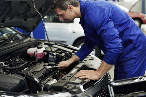 Understanding the Importance of Regular Car Servicing