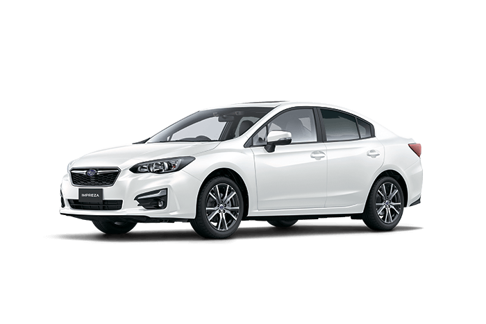 new impreza dealers perth