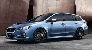 subaru levorg model, Tips and Tricks For Getting Your Subaru Levorg Ready For a New Baby