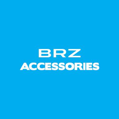 BRZ Accessories