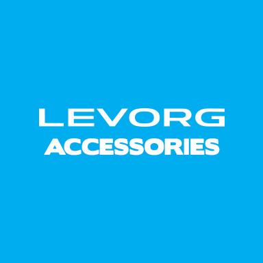 Levorg Accessories