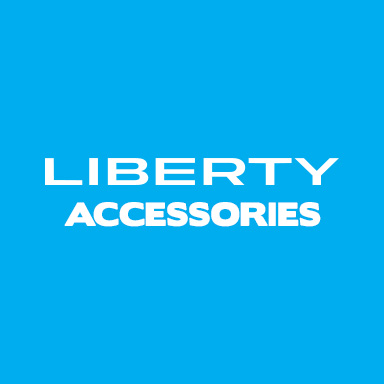liberty accessories logo