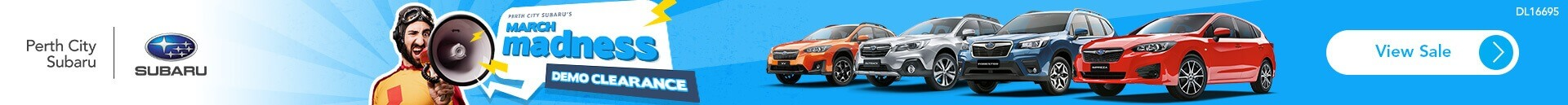 Dealers, Advantages in Buying Subaru Cars from Dealers