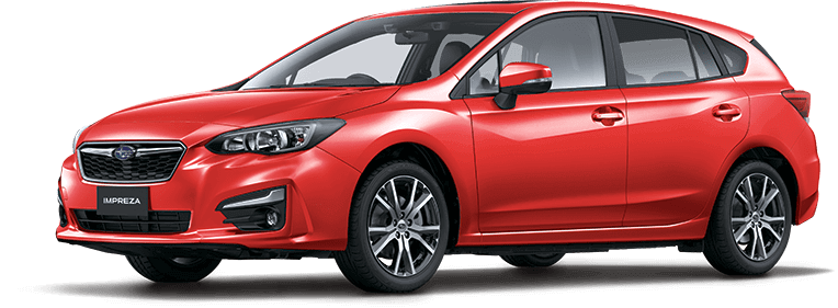 Subaru Impreza, 3 Common Driving Myths Busted with the Subaru Impreza