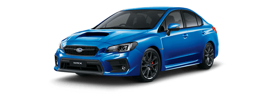 "Subaru WRX, Do You Really Need to ""Run In"" Your New Subaru WRX?"