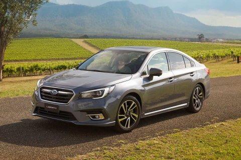 2018-Subaru-Liberty