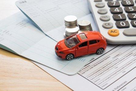 car finance perth
