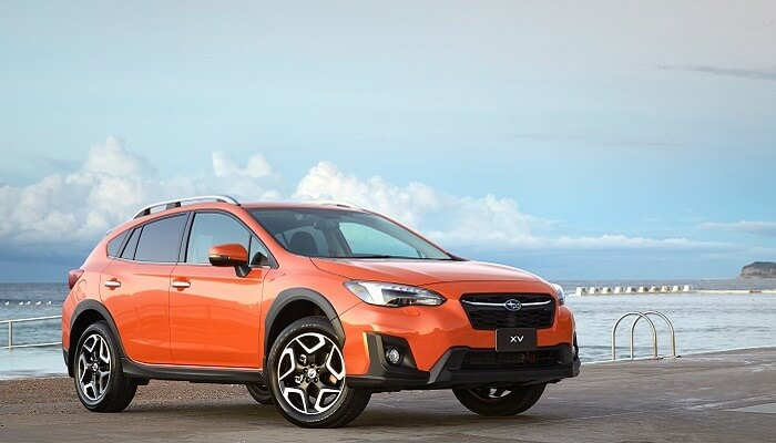 Subaru Expert Advice, 3 Summer Maintenance Tips for Your XV: Subaru Expert Advice
