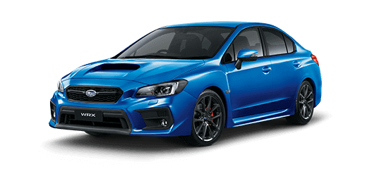Subaru Current Offer, Current Offers