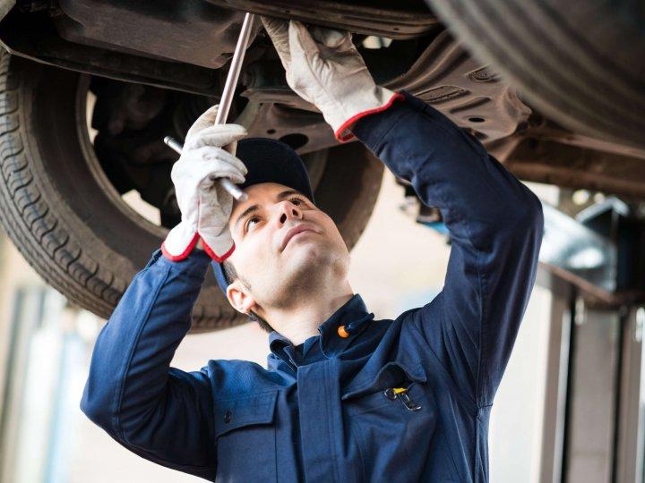 3 Common Car Maintenance Mistakes to Avoid: Perth City Subaru Service Advice