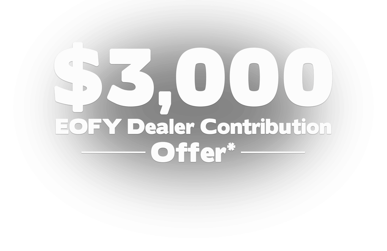 City Subaru - Dealer Offer