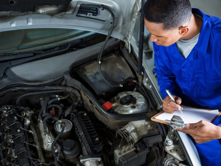 Four Maintenance Tasks for Your Next Car Service: Perth Expert Advice