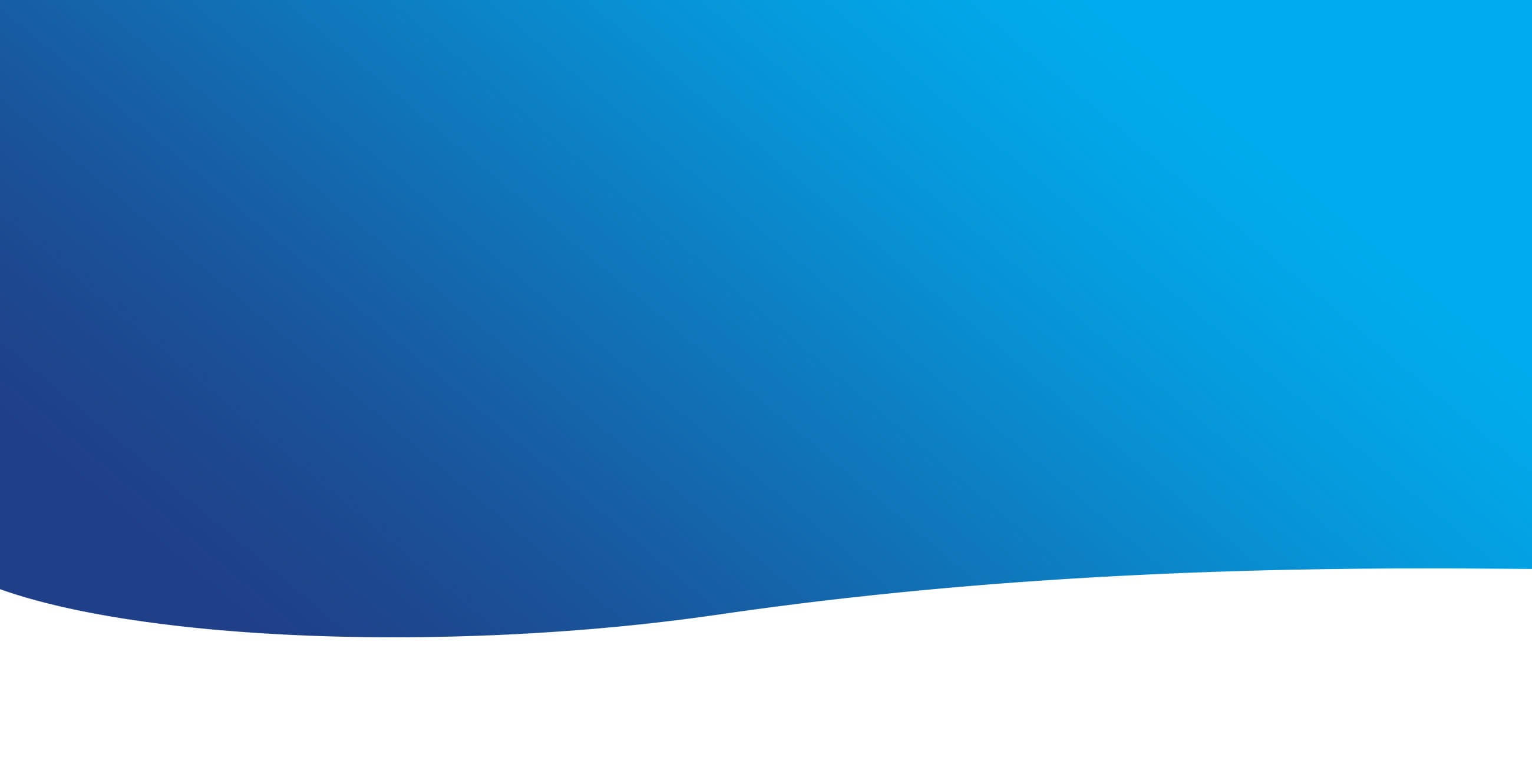 City Subaru - Blue Background