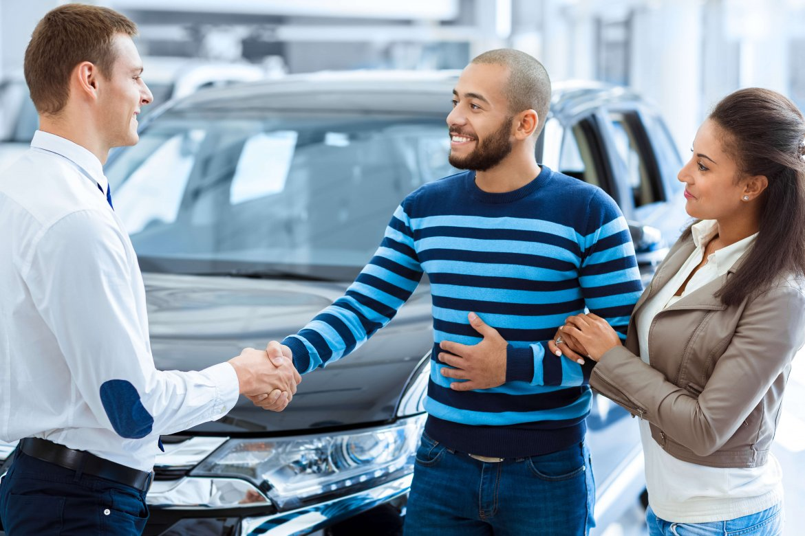 Buying from Car Dealers, A Guide to Buying from Car Dealers: Perth Expert Advice