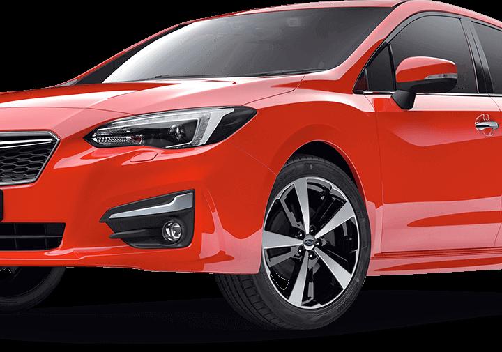 7 Clever Ways to Save Money on Your Subaru Impreza Insurance