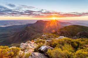 Road Trips, 7 Incredible Road Trips of Down South WA & Surrounds