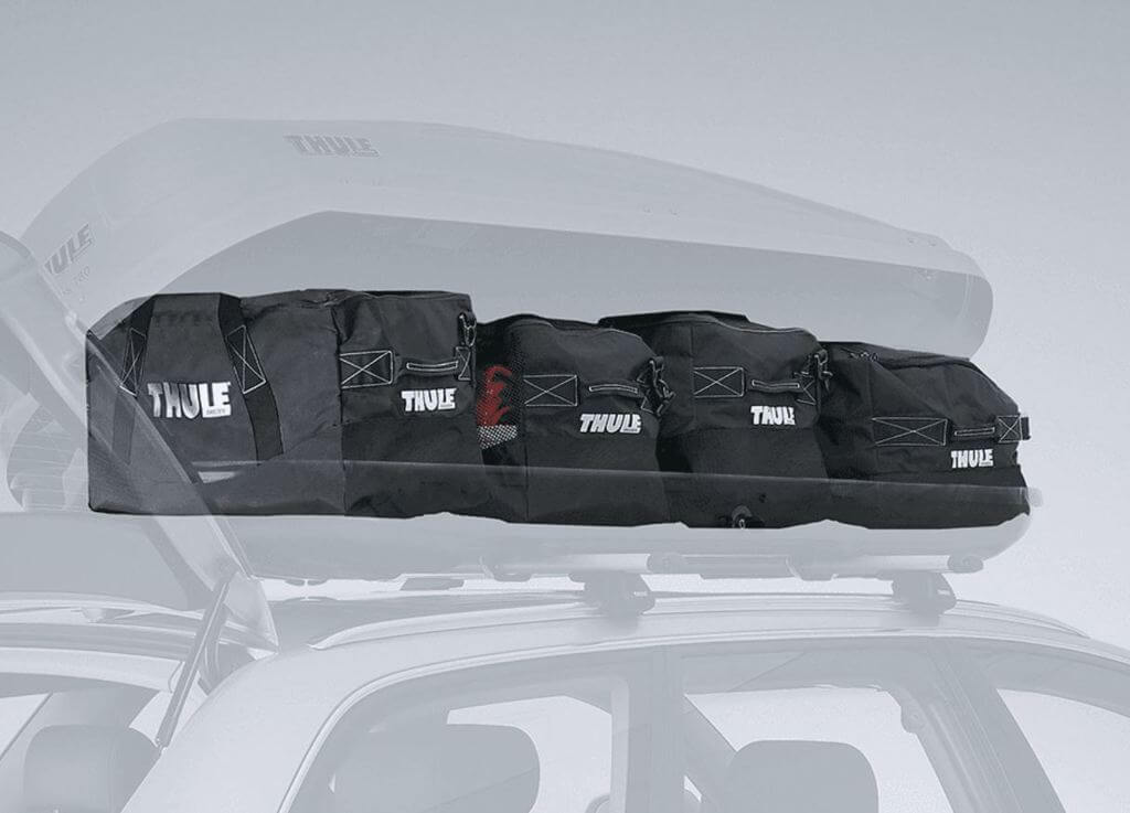 subaru forester roof rack, Which is the Best Roof Rack for Your Subaru Forester and Where Can It Take You?