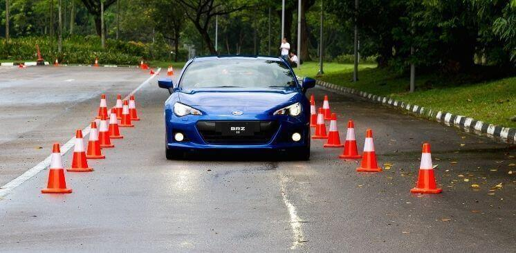 subaru brz vs toyota 86, Subaru BRZ vs Toyota 86 – Which is Better?