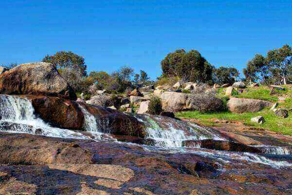 Scenic Drives, The BEST Scenic Drives in Perth